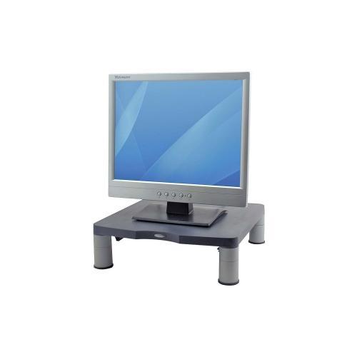 Fellowes Workspace Ergonomics 9169301 Monitor Riser