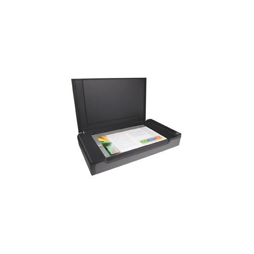 Kodak Scanner Flatbed Accessory