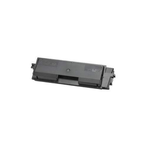 Kyocera TK-590K Toner Cartridge - Black