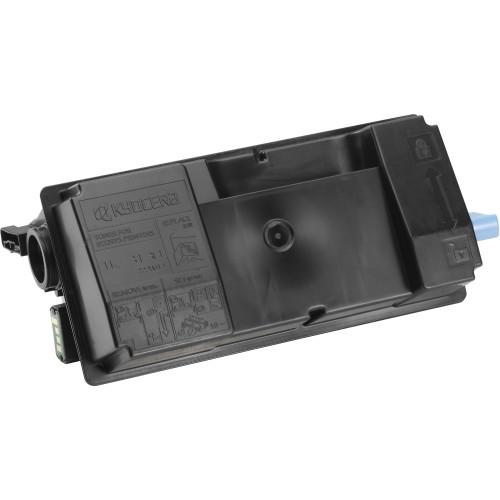 Kyocera TK-3130 Toner Cartridge - Black