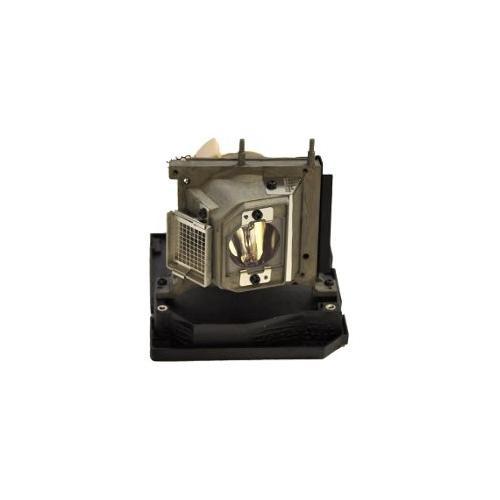 SMART 20-01032-20 200 W Projector Lamp