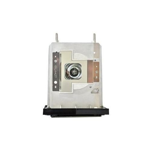SMART 20-01175-20 230 W Projector Lamp