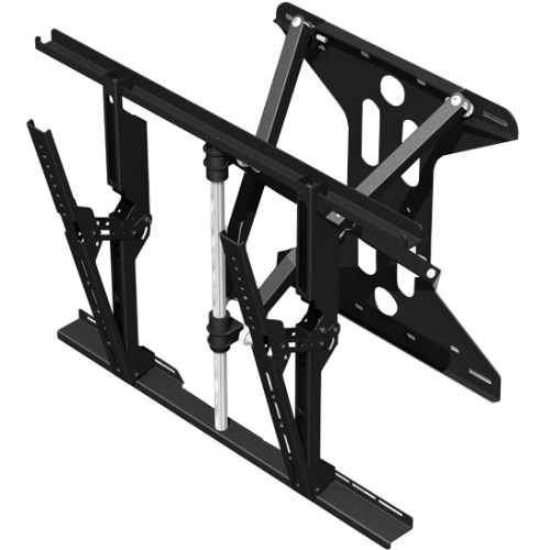 Mountech Maxi Wall Mount for Flat Panel Display