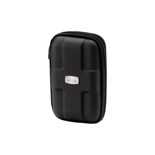 Hama 00084113 Portable Hard Drive Case