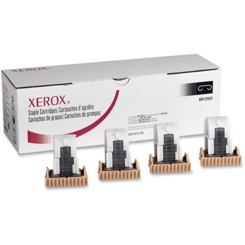 Xerox 008R12925 Staple Cartridge