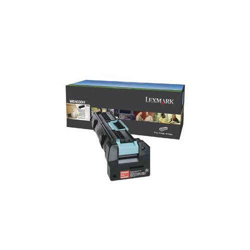 Lexmark 00W84030H Photodeveloper Kit
