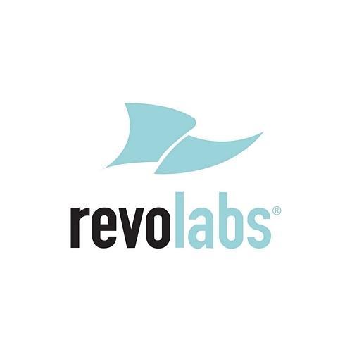 Revolabs 04-HDSGLEU-NM Wireless Microphone System Receiver
