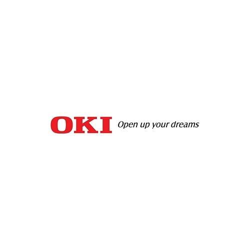 Oki 09004651 Banner Paper