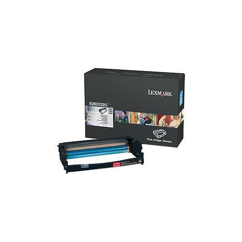 Lexmark 0E260X22G Laser Imaging Drum