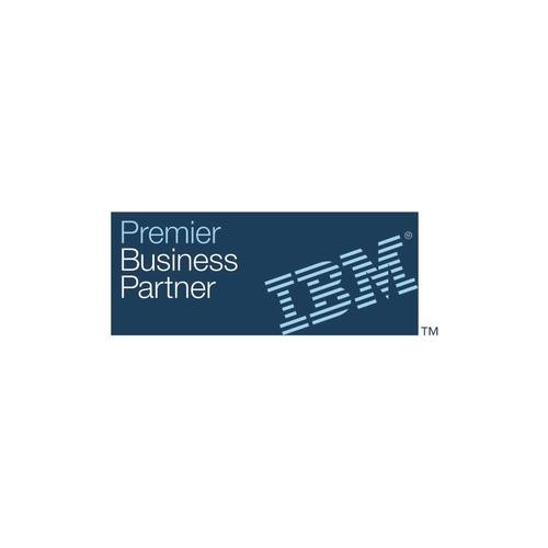 IBM 1040990 Ribbon - Black