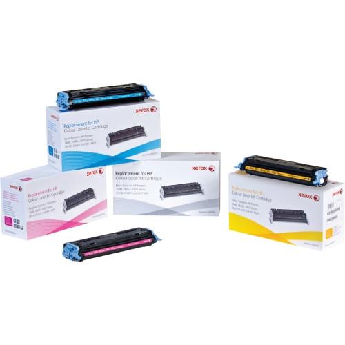 Xerox 106R02156 Toner Cartridge (CE285A) - Black