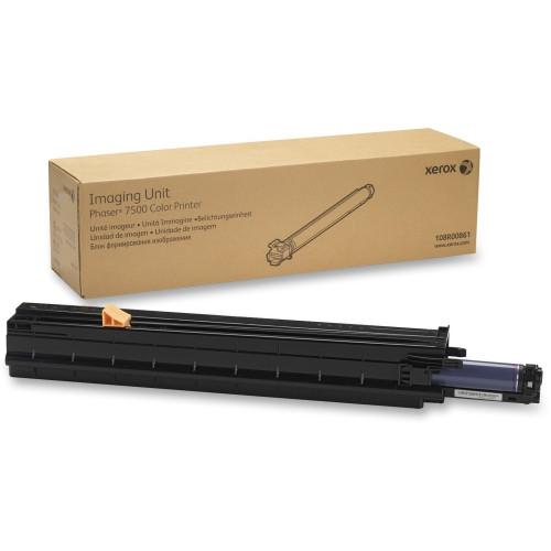 Xerox 108R00861 Laser Imaging Drum
