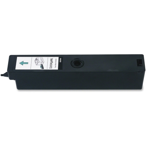 Lexmark 10B3100 Toner Collection Kit - Retail - Laser
