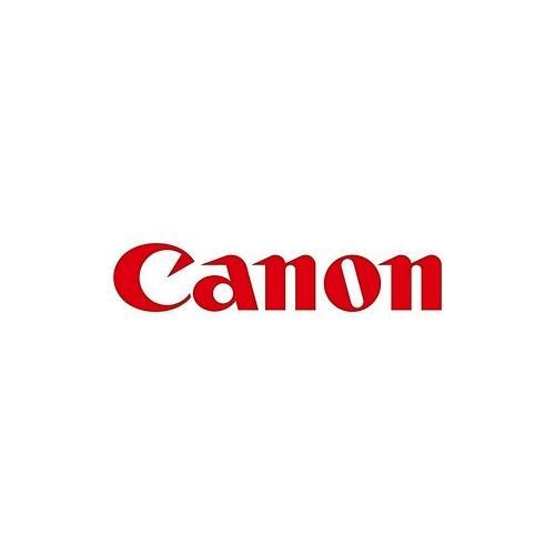 Canon WT-723 Waste Toner Unit - Laser