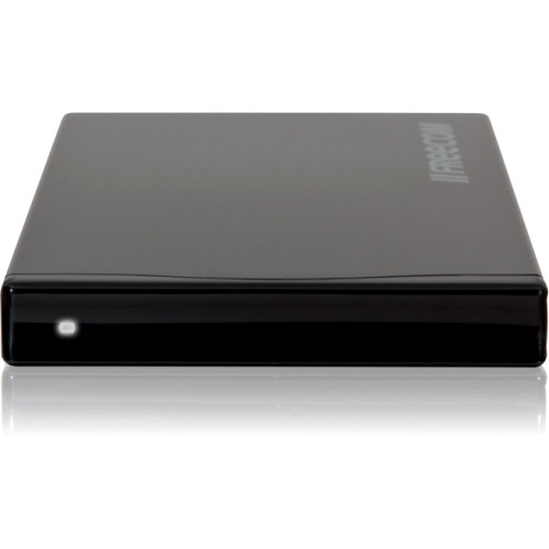 "Freecom Mobile Drive 35610 1 TB 2.5"" External Hard Drive"
