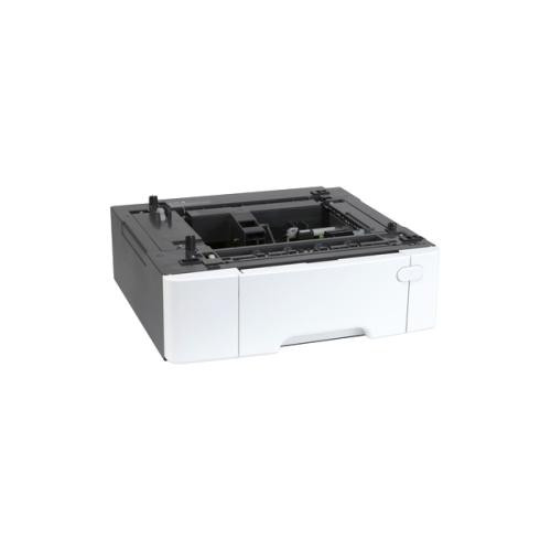 Lexmark Paper Tray