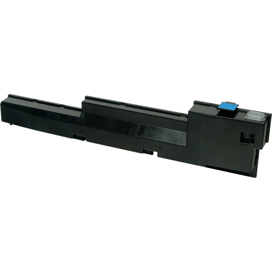 Oki 42869403 Waste Toner Unit - LED