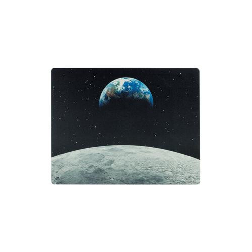 Fellowes Earth Mouse Pad
