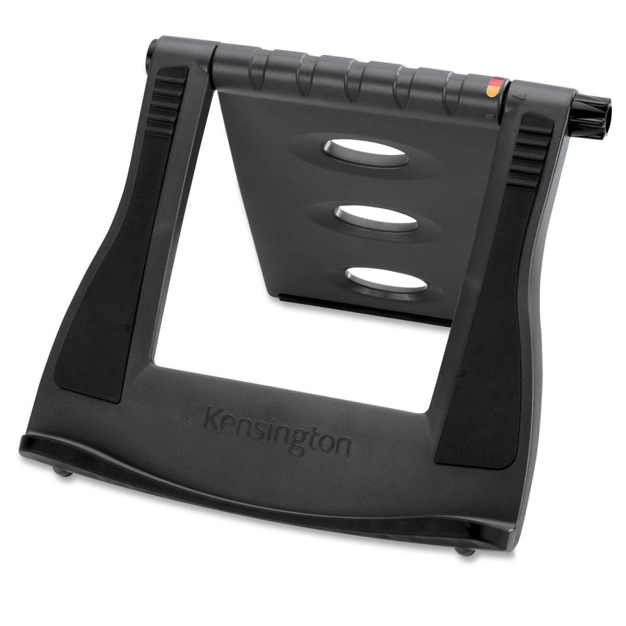 Kensington Smartfit 60112 Notebook Stand