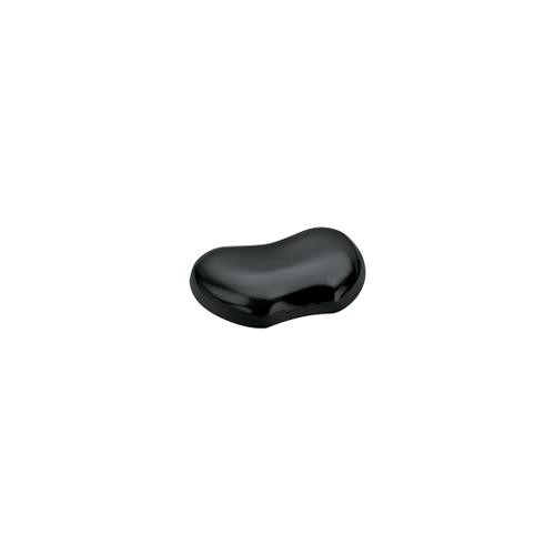 Fellowes Crystal 9112301 Wrist Rest