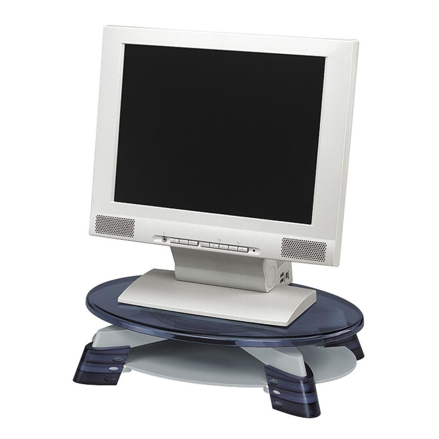 Fellowes 91450 Monitor Riser