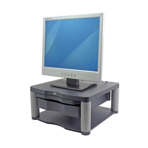 Fellowes 9169501 Monitor Riser