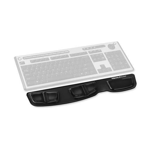 Fellowes Keyboard Pad