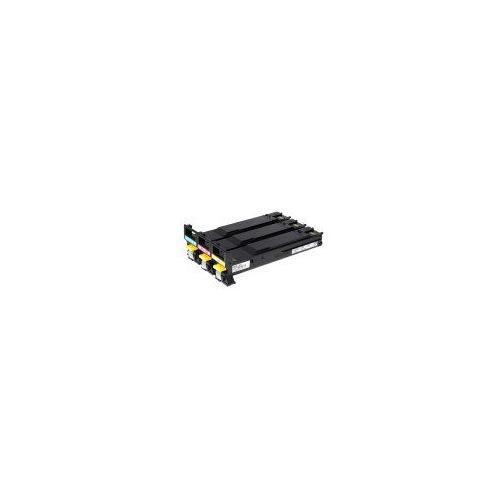 Konica Minolta A06V153 Toner Cartridge - Black