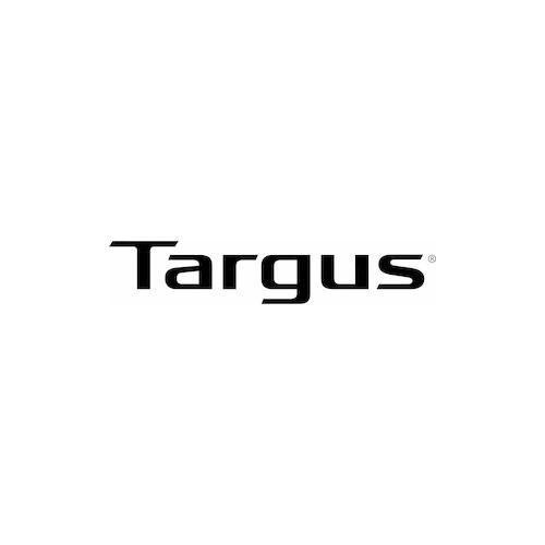 Targus USB/Ethernet Combo Hub - USB - External