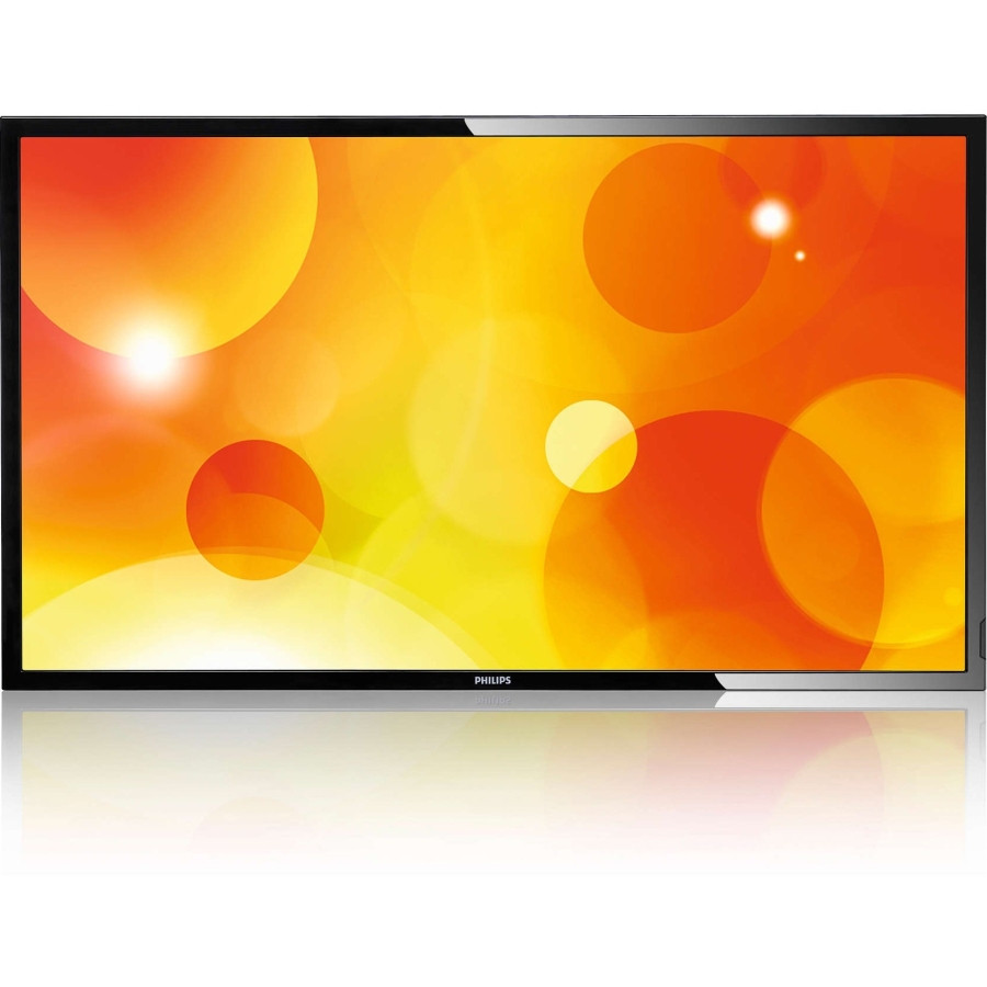 "Philips Q-Line BDL4330QL 109.2 cm (43"")LCD Digital Signage Display"