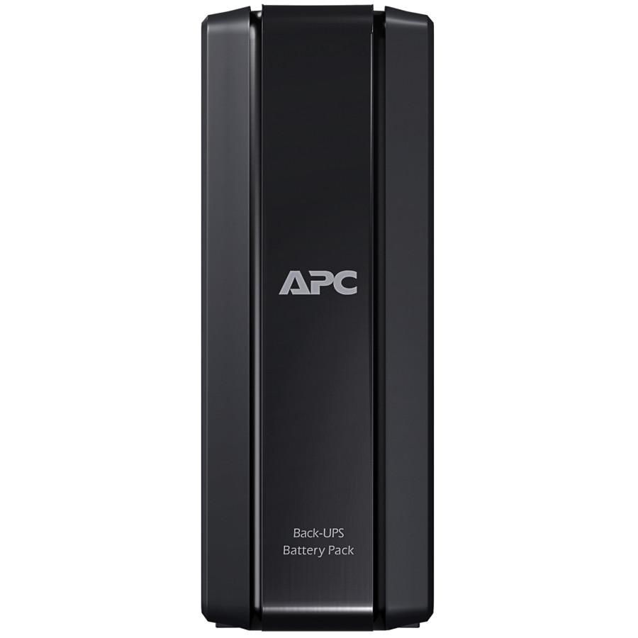 APC BR24BPG External Battery Pack