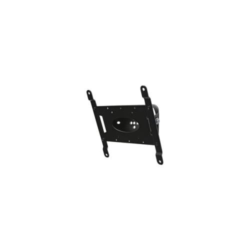 B-Tech Mountlogic BT7523 Wall Mount for Flat Panel Display