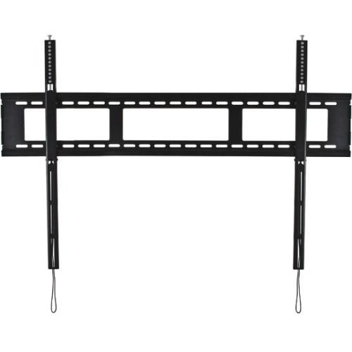 B-Tech Pro-Install BT9903 Wall Mount for Flat Panel Display