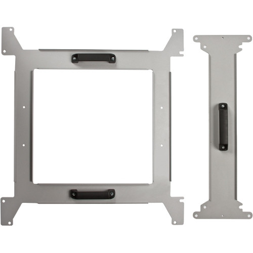 B-Tech Mounting Spacer for Flat Panel Display