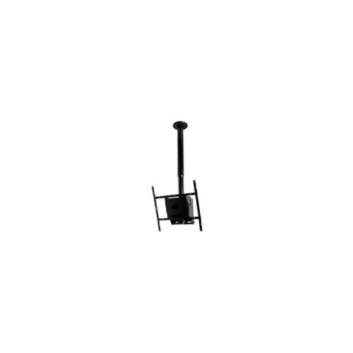 B-Tech Mountlogic BT8426 Ceiling Mount for Flat Panel Display