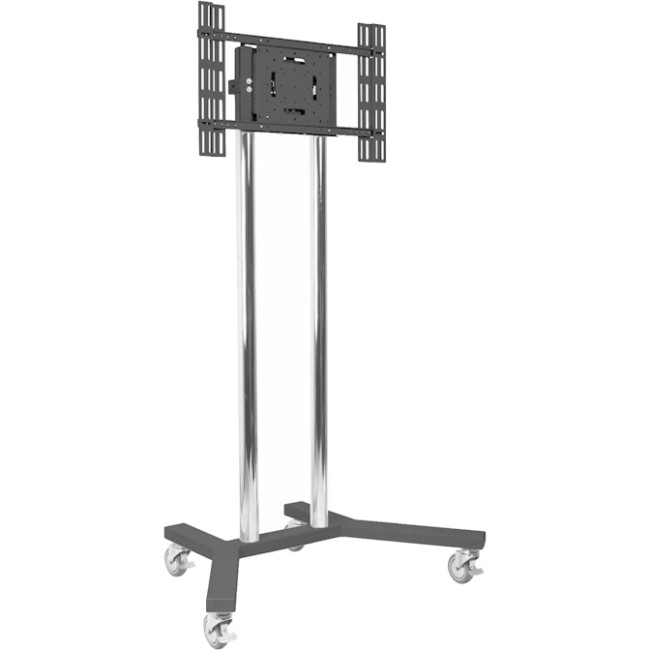 B-Tech BT8504 Display Stand