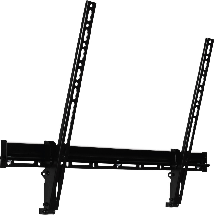 B-Tech Ventry BTV521 Wall Mount for Flat Panel Display