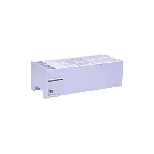 Epson C12C890501 Maintenance Cartridge