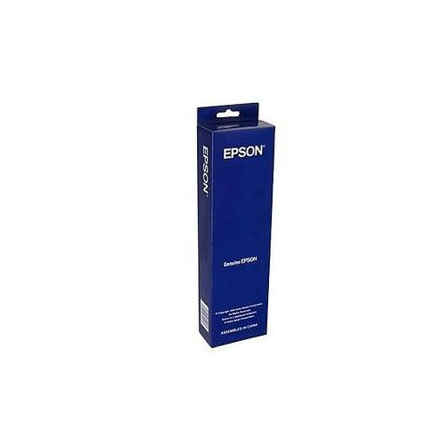 Epson C13S015073 Ribbon - Colour