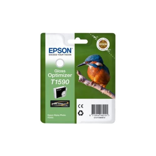 Epson UltraChrome Hi-Gloss2 T1590 Gloss Optimizer Cartridge