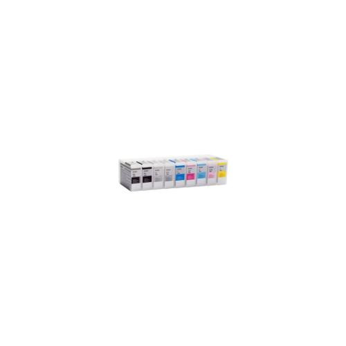 Epson UltraChrome K3 T5802 Ink Cartridge - Cyan