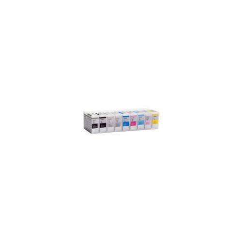 Epson UltraChrome K3 T5807 Ink Cartridge - Light Black