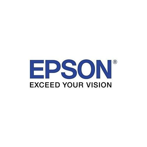 Epson Ink Cartridge - Black