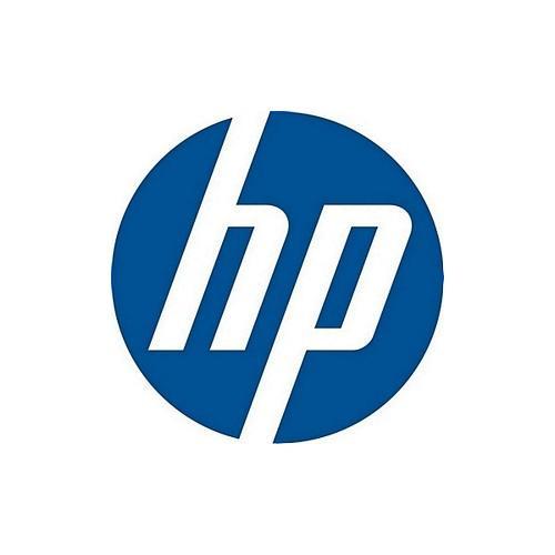 HP RAM Module - 1 MB - DRAM