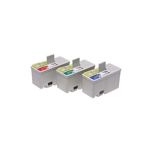 Epson TM-J7100 Ink Cartridge - Green