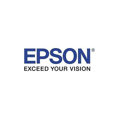 Epson ERC-32B Ribbon Cartridge - Black