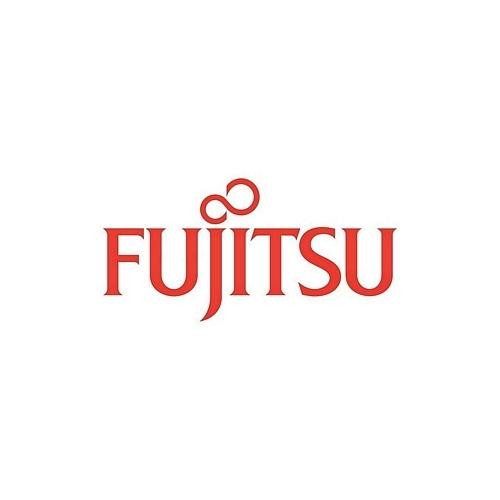 Fujitsu CA00050-0262 Ink Cartridge - Black