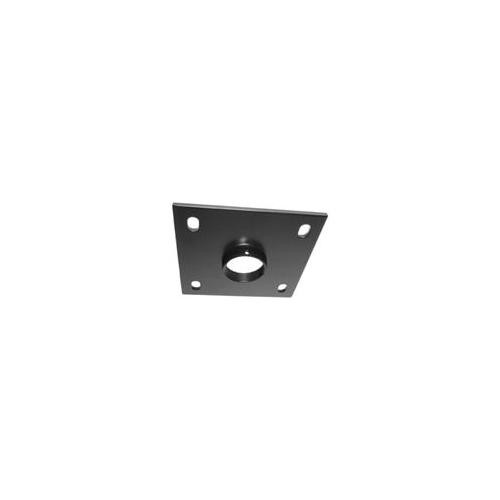Chief Mounting Adapter for Projector