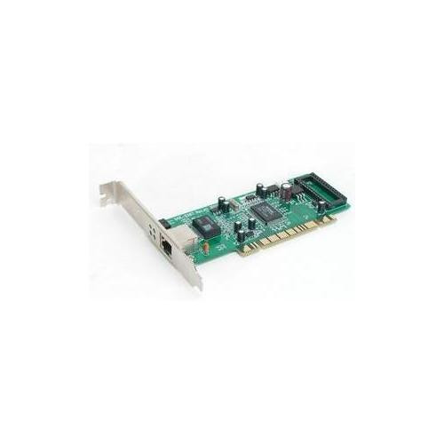 D-Link DGE-528T Gigabit Ethernet Card for PC
