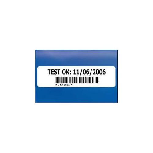 Brother DK11204 Multipurpose Label - 17 mm Width x 54 mm Length - 400 Label